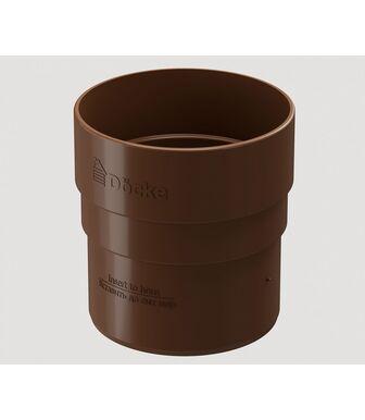 Муфта соединительная Docke Standard Светло-коричневый