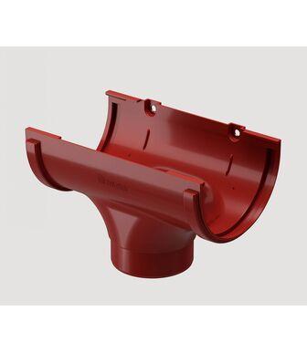 Воронка Docke Standard Красный