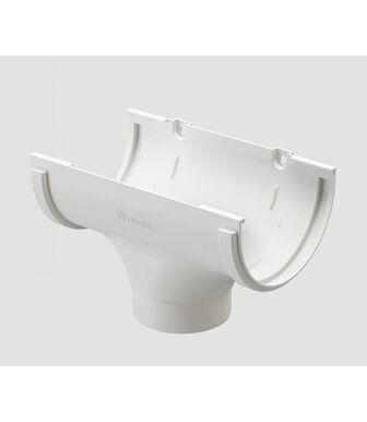 Воронка Docke Standard Белый